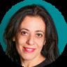 אורית כהן - לוי